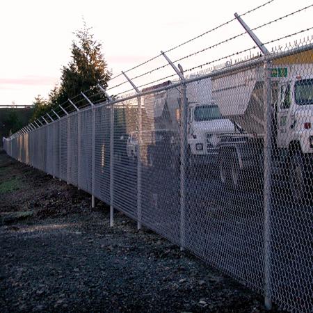 COM-Fence-CL-40