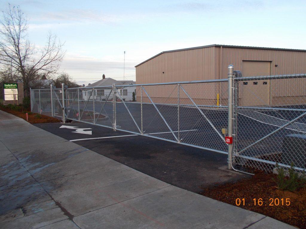 Hog Panel Fence Portland Oregon - Best Fence 2018