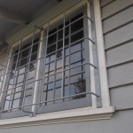 232 Custom-Railing-OI-WindowSecurity-Albany, Oregon