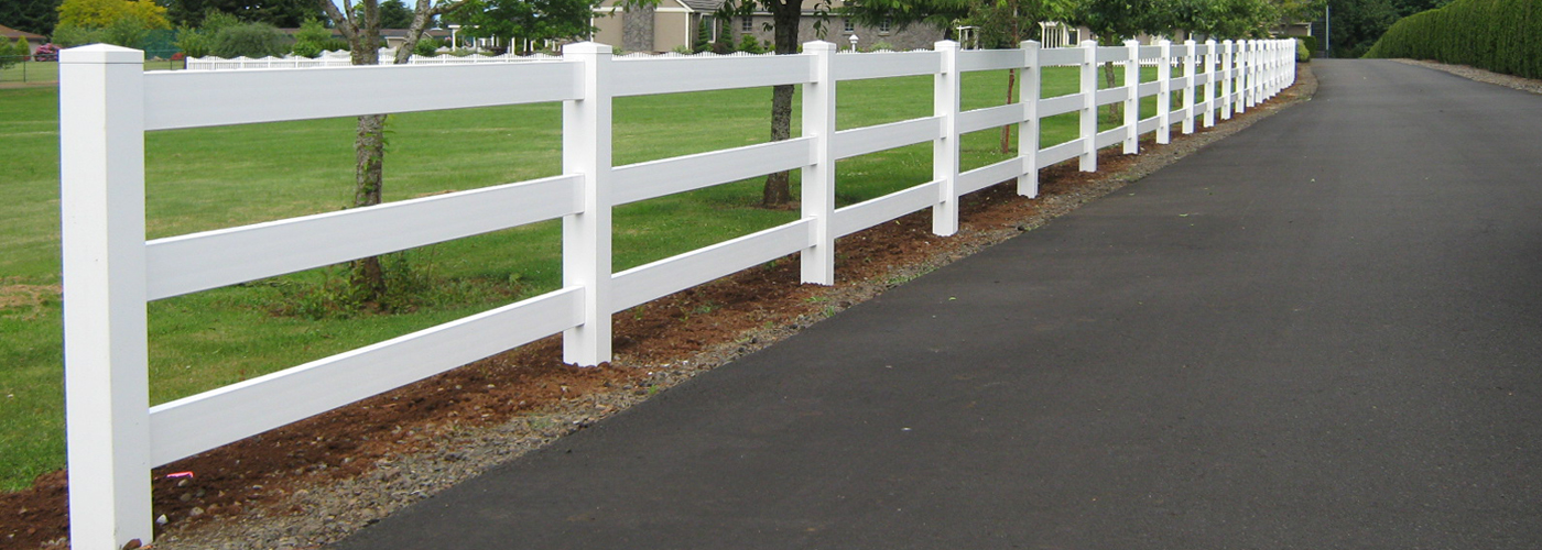 Outdoor Fence Call Us Today At 800 336 2307