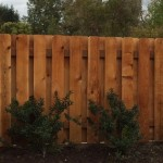 fence-res-wood-1111