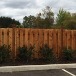 fence-res-wood-1111a
