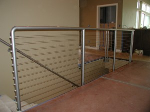 348-railing-commercial-interior-cable
